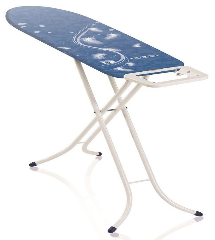 TABLA PLANCHAR LEIFHEIT AIRBOARD